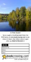 A free book!
