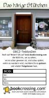OBCZ-TeddysDen