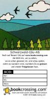 Schwarzwald-G�u-Alb