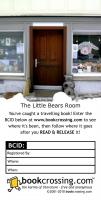 The Little Bears Room