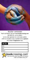 B�cher verbinden