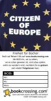 Freiheit f�r B�cher