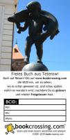 Freies Buch aus Teterow!