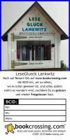 LeseGlueck Lankwitz