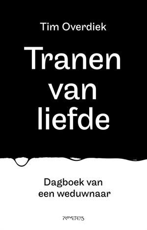 Tranen Van Liefde Druk 4 Bookcrossing Com