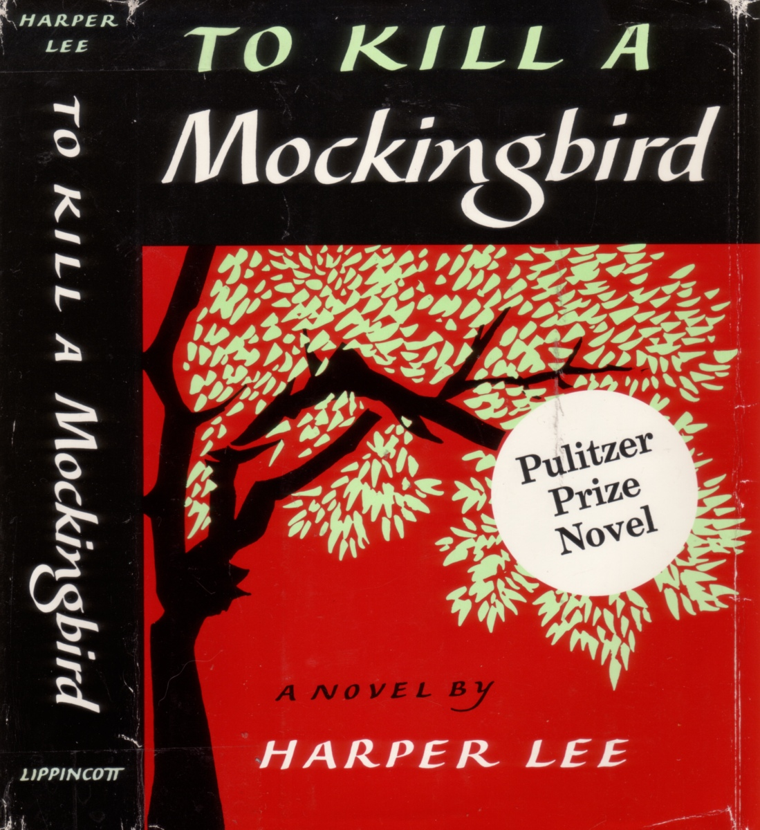 a summary of a scene in the novel to kill a mockingbird by harper lee To kill a mockingbird is a novel by harper lee published in 1960 it was immediately successful, winning the pulitzer prize, and has become a classic of modern american literature it was immediately successful, winning the pulitzer prize, and has become a classic of modern american literature.